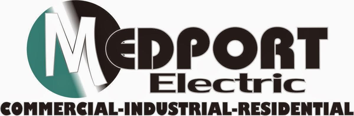 Medport Electric